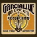 GarciaLive Volume One: March 1st, 1980 Capitol Theatre thumbnail