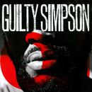 OJ Simpson thumbnail