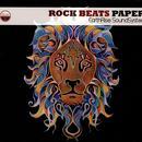 Rock Beats Paper thumbnail