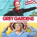 Grey Gardens thumbnail