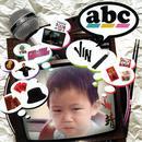 Abc thumbnail