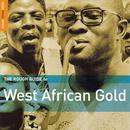 The Rough Guide To West African Gold thumbnail