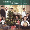 The Christmas Album thumbnail