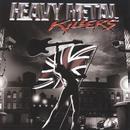 Heavy Metal Killers thumbnail