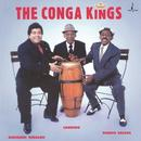 The Conga Kings thumbnail
