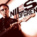 Nils Lofgren: Favorites 1990-2005 thumbnail