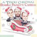 A Tenors Christmas thumbnail