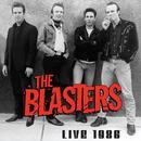 The Blasters Live 1986 thumbnail