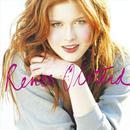 Renee Olstead thumbnail