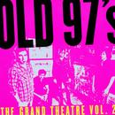 The Grand Theatre Vol. 2 thumbnail