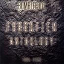 Forgotten Anthology thumbnail