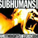 Same Thoughts Different Day thumbnail