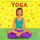 Putumayo Presents - Yoga thumbnail