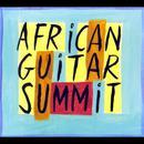 African Guitar Summit thumbnail