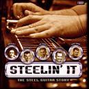 Steelin' It: The Steel Guitar Story  thumbnail