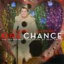 "Sweeter Than Fiction (From ""One Chance"") (Single) thumbnail"