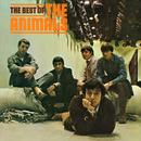 The Best Of The Animals thumbnail