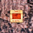 Flemish Altruism: Constituent Parts (1993-1996) thumbnail