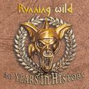 20 Years In History thumbnail