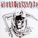 Metal Massacre 4 thumbnail