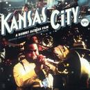 Kansas City: A Robert Altman Film (Original Soundtrack) thumbnail