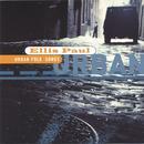Urban Folk Songs thumbnail