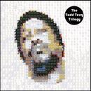 Todd Terry Trilogy [disc 3] thumbnail
