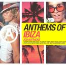 Anthems Of Ibiza thumbnail