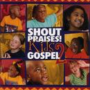 Shout Praises! Kids Gospel 2 thumbnail