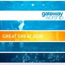 Great Great God thumbnail