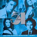 54 (Soundtrack) thumbnail