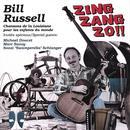 Zing Zang Zo!! thumbnail