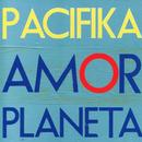 Amor Planeta thumbnail