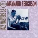Jazz Masters 52 thumbnail