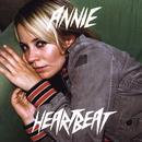 Heartbeat thumbnail