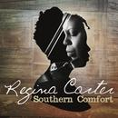 Southern Comfort thumbnail