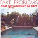 Real Ghosts Caught On Tape thumbnail