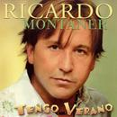 Tengo Verano thumbnail