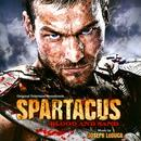 Spartacus: Blood And Sand thumbnail