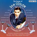 Cocktails For Two: The Songs Of Sam Coslow thumbnail