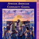 Wade In The Water, Vol. 4: African-American Community Gospel thumbnail