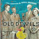 Old Devils thumbnail