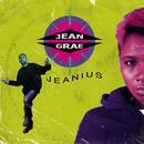 Jeanius (Explicit) thumbnail