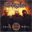 Ekolu Music thumbnail