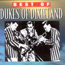 The Best Of Dukes Of Dixieland thumbnail