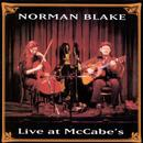 Live At McCabe's (Live) thumbnail