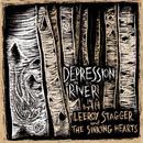 Depression River thumbnail
