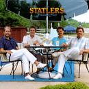 The Statlers Greatest Hits thumbnail