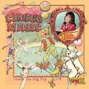 Circus Magic - Under The Big Top thumbnail