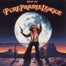 Best Of Pure Prairie League thumbnail